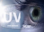 Protection anti UV Par OPtique